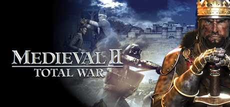 Купить Medieval II. Total War