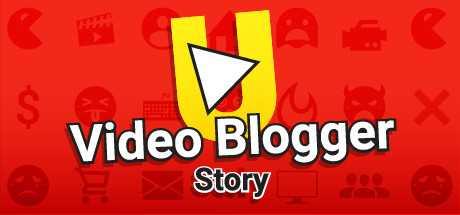 Купить Video blogger Story со скидкой 18%