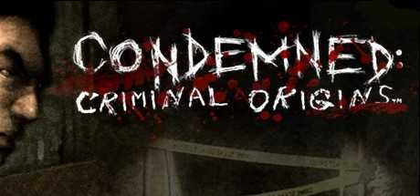 Купить Condemned. Criminal Origins