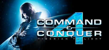 Купить Command & Conquer 4. Tiberian Twilight со скидкой 73%