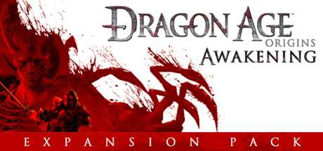 Купить Dragon Age. Origins Awakening