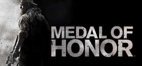 Купить Medal of Honor со скидкой 76%