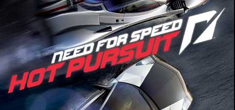 Купить Need For Speed. Hot Pursuit