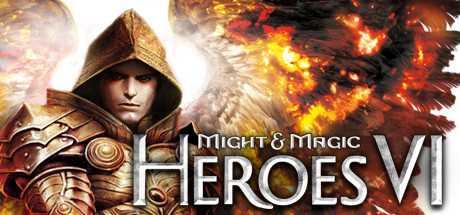 Купить Might & Magic. Heroes VI со скидкой 75%