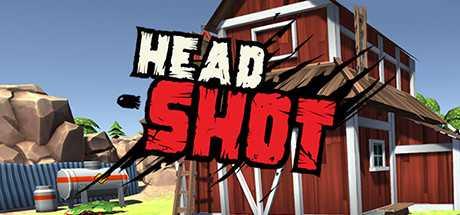 Купить Head Shot со скидкой 61%