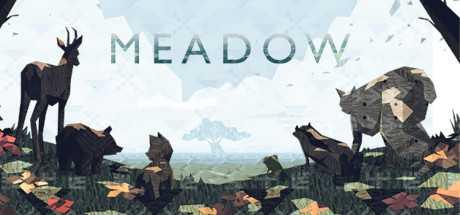 скачать Meadow игра - фото 3