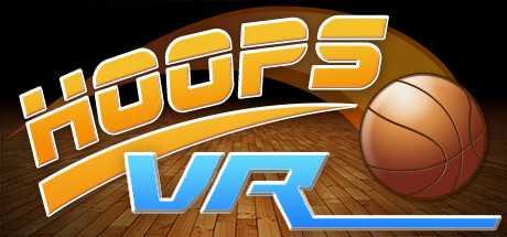 Купить Hoops VR
