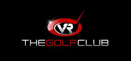 Купить The Golf Club VR