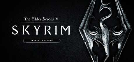 Поиск по запросу The Elder Scrolls V. Skyrim Special Edition