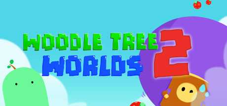 Купить Woodle Tree 2. Worlds