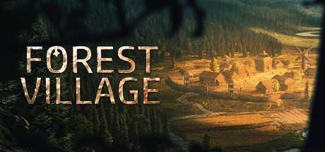 Купить Life is Feudal. Forest Village со скидкой 4%