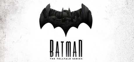 Купить Batman. The Telltale Series