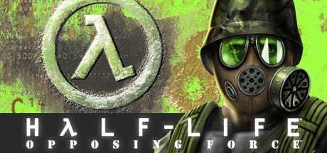Купить Half-Life. Opposing Force