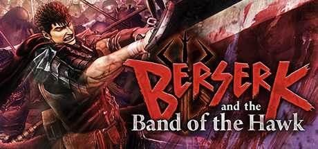 Купить BERSERK and the Band of the Hawk со скидкой 10%