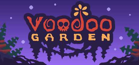 Купить Voodoo Garden