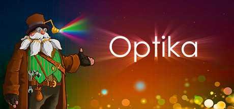 Купить Optika