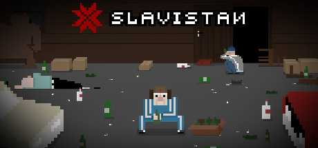 Купить Slavistan