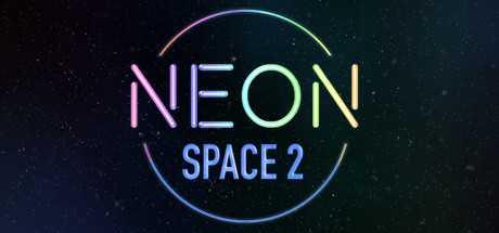 Купить Neon Space 2 со скидкой 17%