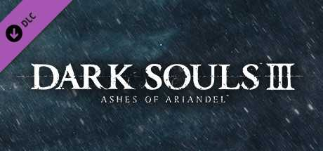 Купить DARK SOULS III. Ashes of Ariandel со скидкой 15%