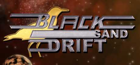 Купить Black Sand Drift
