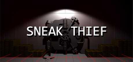Купить Sneak Thief со скидкой 61%