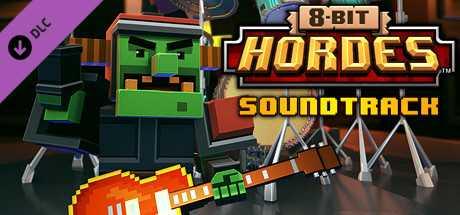 скачать игру 8 Bit Hordes - фото 7