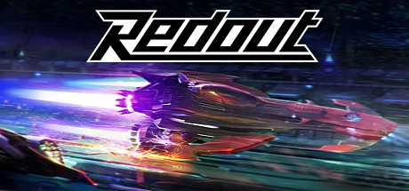 Купить Redout. Enhanced Edition