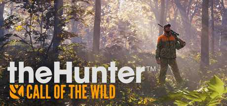 theHunter. Call of the Wild дешевле чем в Steam