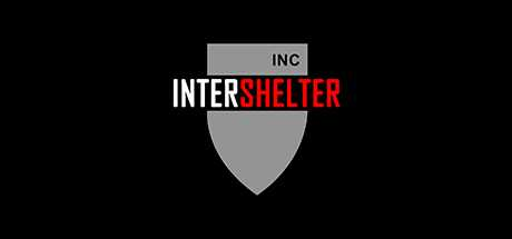 Купить INTERSHELTER