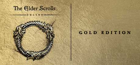 Поиск по запросу The Elder Scrolls Online. Gold Edition