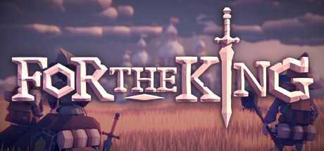 скачать игру For The King - фото 9