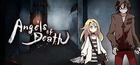 Купить Angels of Death