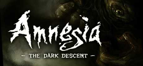 Купить Amnesia. The Dark Descent