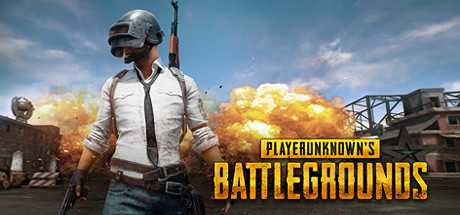 Playerunknown's Battlegrounds дешевле чем в Steam