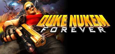 Купить Duke Nukem Forever со скидкой 81%