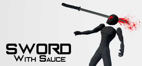 Купить Sword With Sauce. Alpha