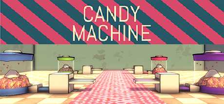 Купить Candy Machine