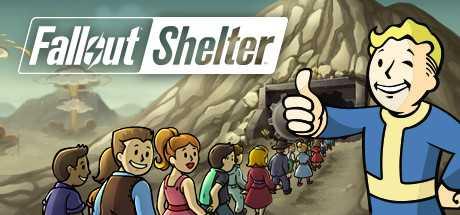 ответы викторины fallout shelter
