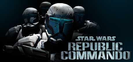 Купить STAR WARS Republic Commando