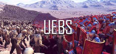 Ultimate Epic Battle Simulator дешевле чем в Steam