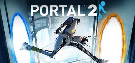 Купить Portal 2 со скидкой 70%
