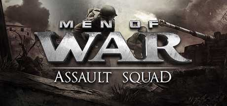 Купить Men of War. Assault Squad