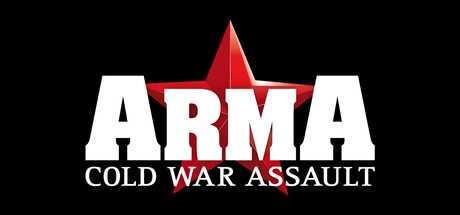 Купить ARMA. Cold War Assault