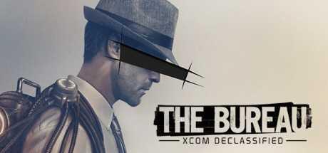 Купить The Bureau. XCOM Declassified со скидкой 90%