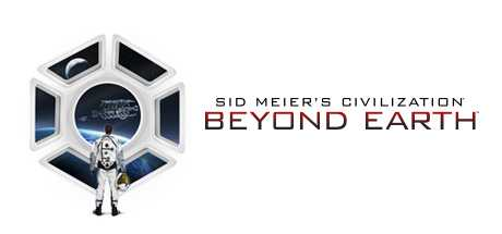 Купить Sid Meier's Civilization. Beyond Earth со скидкой 82%