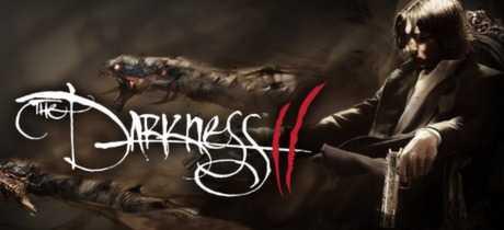 Купить The Darkness II со скидкой 80%