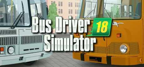 Скидка на Bus Driver Simulator