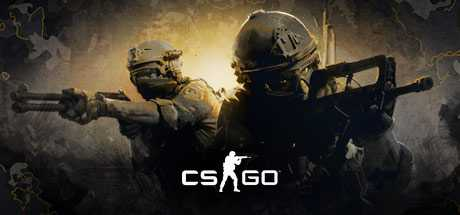 Поиск по запросу Counter-Strike. Global Offensive