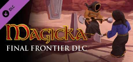 Magicka dlc pack