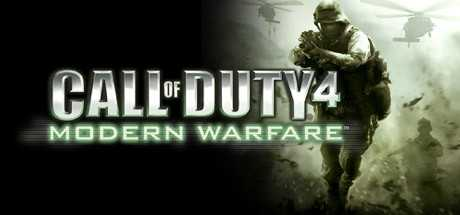 Купить Call of Duty 4. Modern Warfare